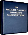 the-financial-planner_s