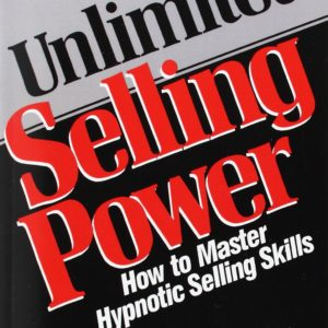 unlimited-selling-power