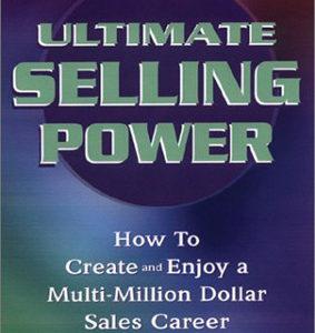 book_ultimatesellingpower2
