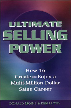 book_ultimatesellingpower2
